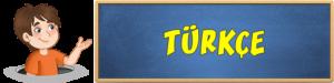 1.Sınıf Türkçe Ders Kategorisi