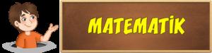3.Sınıf Matematik Ders Kategorisi