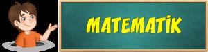 2.Sınıf Matematik Ders Kategorisi
